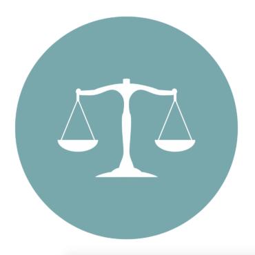 """Protocolo de gestión del proceso civil oral – Acuerdo Reglamentario N° 1550, Serie """"A"""", del 19/02/2019"""