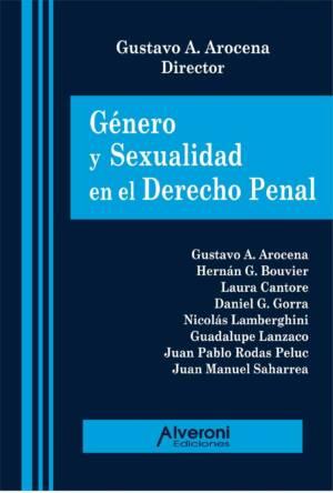 Género y Sexualidad en el Derecho Penal